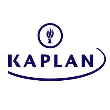 Kaplan新加坡留學資訊-新加坡之埃塞克斯大學介紹