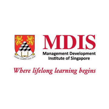 MDIS新加坡管理發展學院