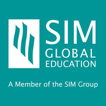 SIM傳播學學士(澳洲皇家墨爾本理工大學)