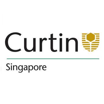 Curtin科廷管理學與市場行銷學士課程介紹