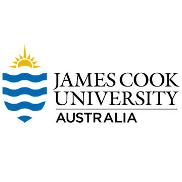 JCU大學大學預科班課程