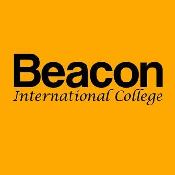 BEACON珠寶設計與製造課程